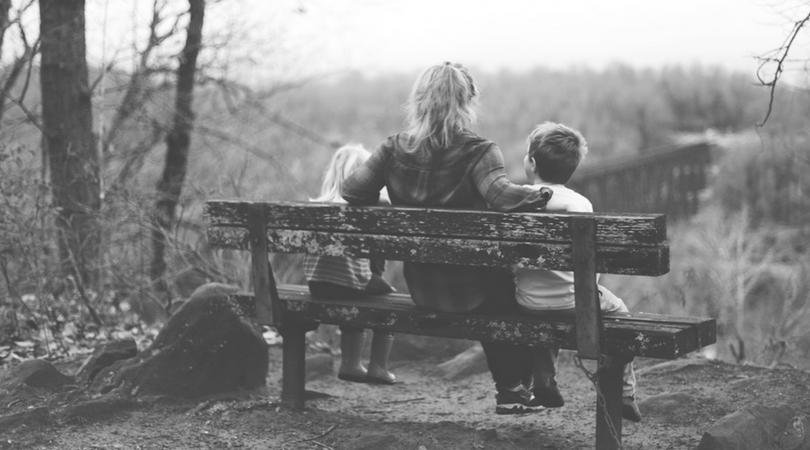 Trauma temprano: más allá del abuso físico