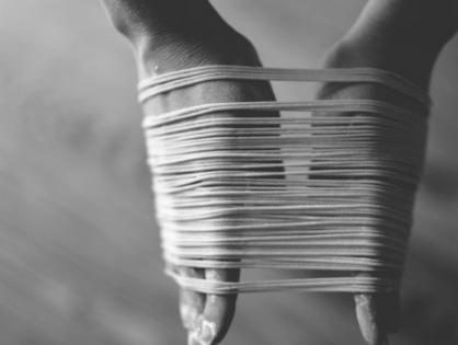 Ansiedad: la cárcel de la libertad