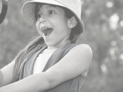 Pautas para disfrutar del verano con los niños y favorecer su desarrollo