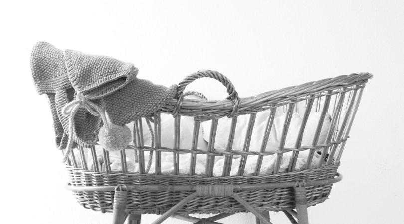 La urgencia de ocuparse de la salud mental maternal desde el embarazo