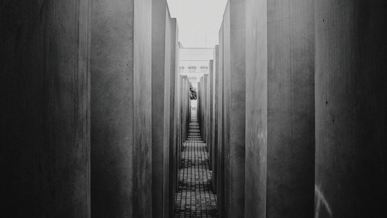 Reconsolidación de la memoria: elemento central de la transformación en psicoterapia