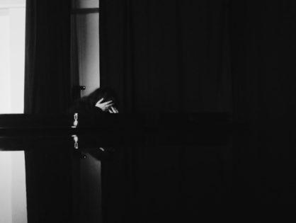 Orgullo y aceptación compasiva: antídotos contra la vergüenza