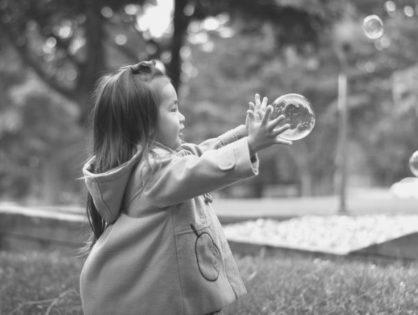 El juego libre, una necesidad básica para un buen desarrollo cerebral