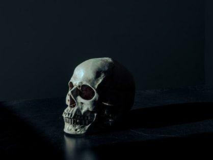 La muerte: un hecho inevitable