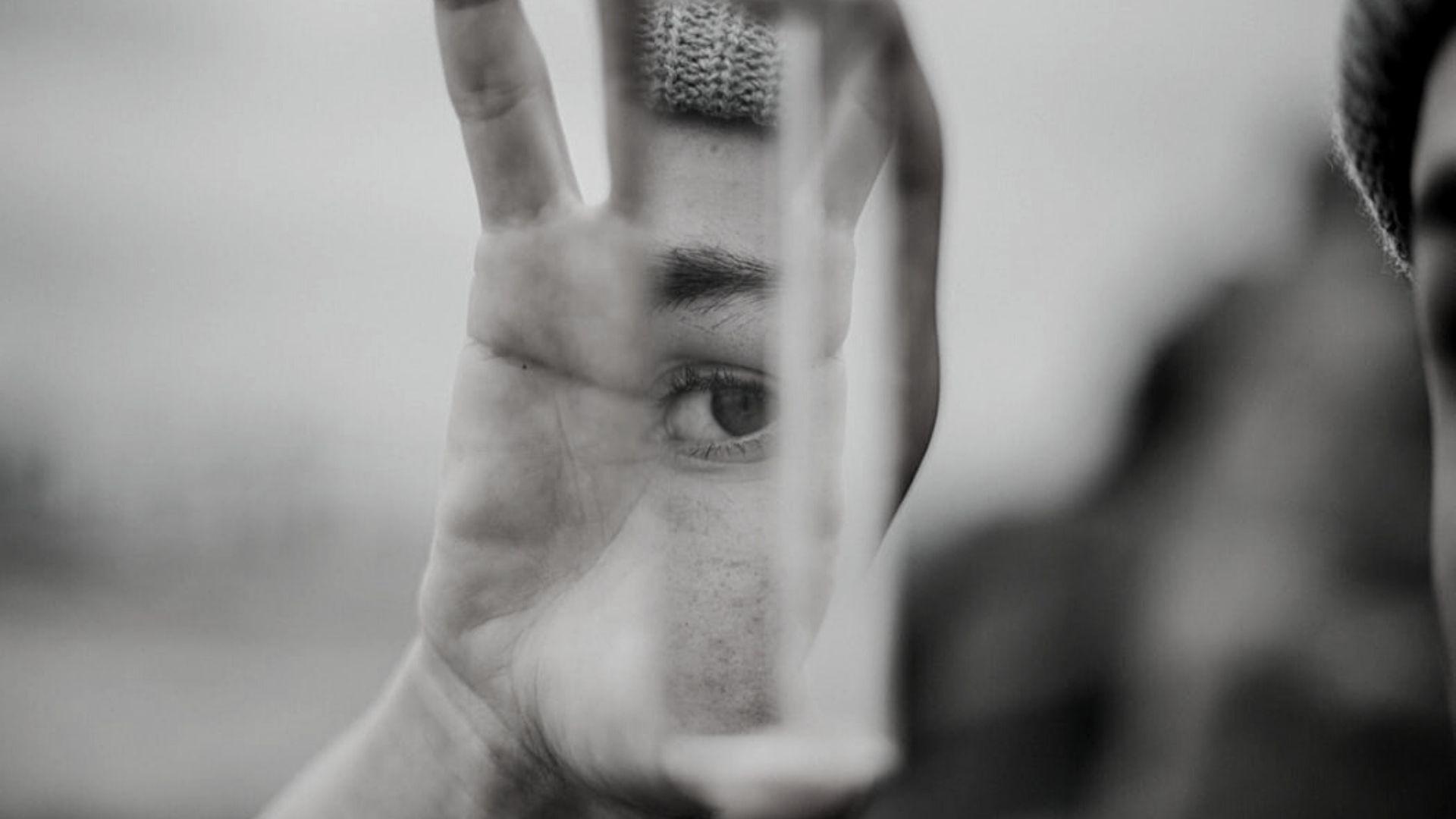 """Neuronas espejo o cómo vivir de forma """"virtual"""" la experiencia de los demás"""