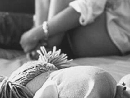 Abuso sexual infantil intrafamiliar. Convivir con el verdugo, una realidad frecuente